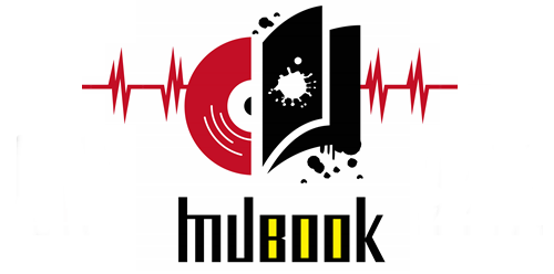 MUBOOK